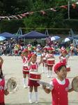 20091011運動会.jpg