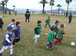 20091206 サッカー.jpg