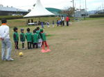 20091206 サッカー (1).jpg