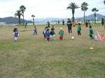 20091206 サッカー (2).jpg