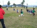 20091206 サッカー (3).jpg