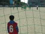 20100221 サッカー.jpg