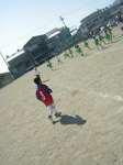 20100221 サッカー (1).jpg