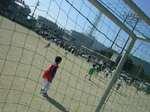 20100221 サッカー (3).jpg