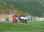 20130506サッカー (1).jpg
