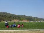 20130506サッカー (2).jpg