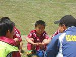 20130506サッカー (3).jpg