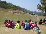 20130506サッカー (4).jpg