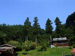 20130811 大田原 (5).jpg